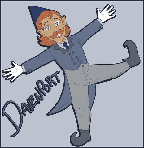 File:Davenport by Aitu.png