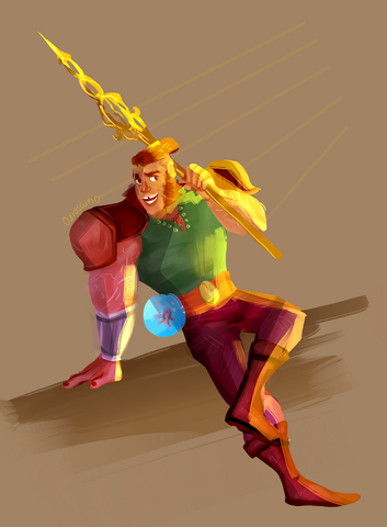 File:Magnus by curioscurio.png