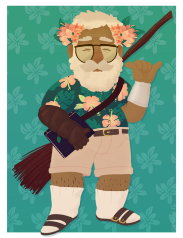 File:Merle by Beansidhes.png