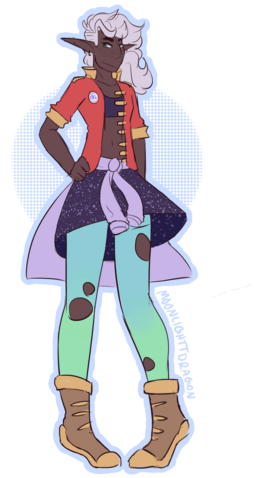 File:Lup by Moonlighttdragon.png
