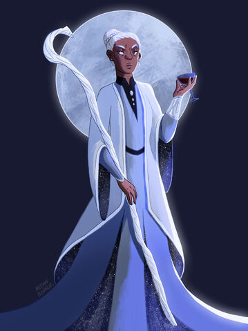 File:Lucretia by Housemononoke.jpg