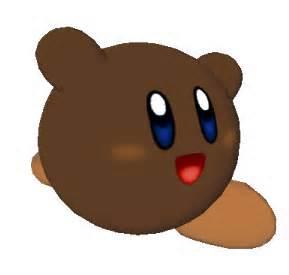 File:Brown Kirbys.jpg