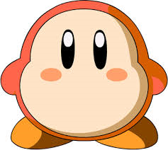File:Waddle Dee.png