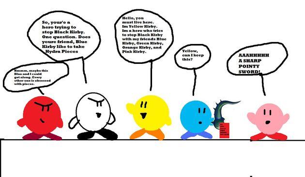 Comic 47