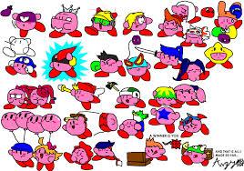 File:Kirbyss.jpg
