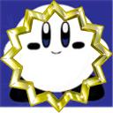 File:Badge-1-7.png