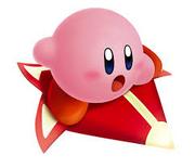 Kirbykirbykirby