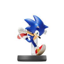 File:Sonic amiibo.png