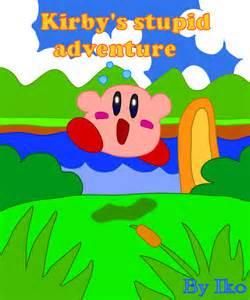 File:Kirbys adventure.jpg