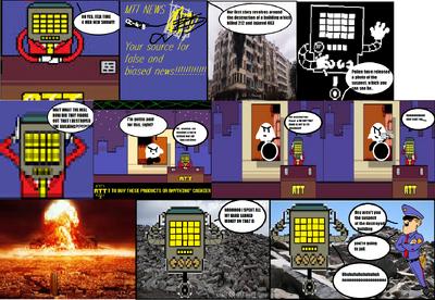 Comic 163