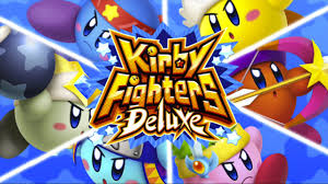 File:Kirby fighters.png