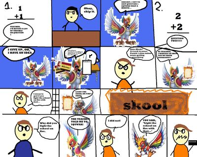 Comic 95