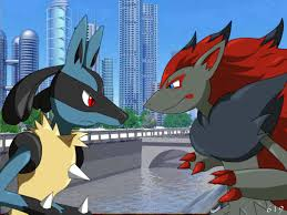 File:Sinnoh vs Unova.jpg