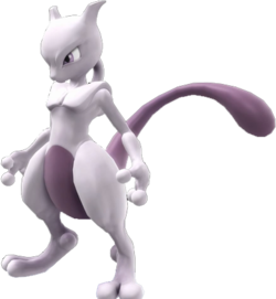 File:Mewtwo SSB4.png
