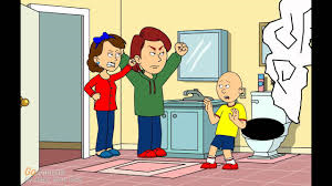 File:Caillou gets grounded.png