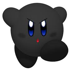 File:Shadow kerby.png