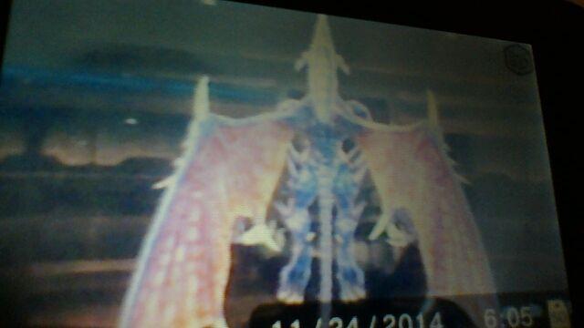 File:WIN 20141124 101658.JPG