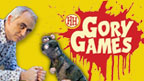 Hh-gory-games 144x81