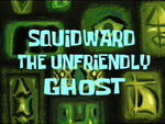 Ghost of squiiddt 4