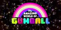 List of The Amazing World of Gumball Episodes