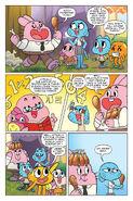 Gumball-OGN-v1-FairyTaleTrouble-PRESS-13-14b8b