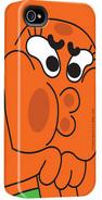 DarwiniPhoneCase