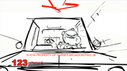 GB320PASSWORD Storyboard 14
