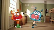 Gumball Season 3 Episode 56B Still