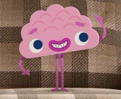 Файл:Gumball brain.jpg
