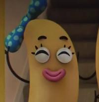 BananaBarbara.png