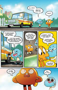 AmazingWorldofGumball 02 Press-8
