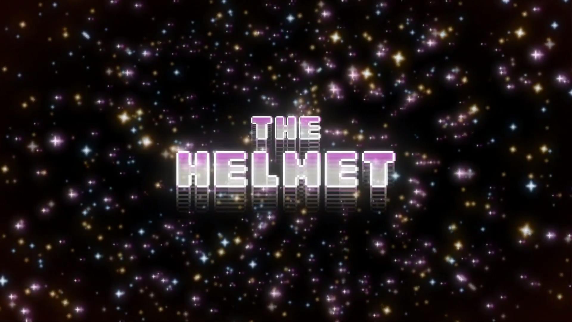 Berkas:TheHelmet.png