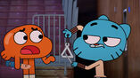 Gumball Season 3 Episode 58A Still