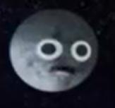 Moonc