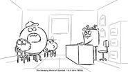 GB314LAW StoryboardPanel