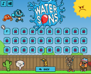 WaterSons2