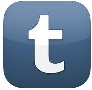 Berkas:TumblrMAINPAGE transparent.png