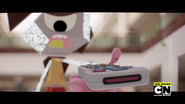 Gumball TheDisaster51