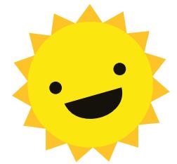 SunforWoodmarkSummerLeft transparent