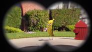 Ex Banana