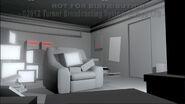 GB239INTERNET Sc128 InternetsRoom 3D