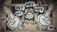 HeyHeyHey2
