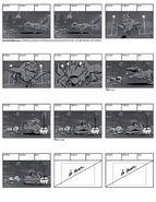 GB110QUEST Storyboard 12