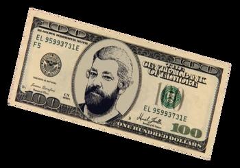 Доллар Элмора