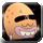 Berkas:Sideicon-Egghead2.png