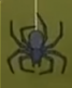 Файл:Spider.png