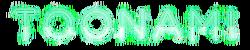 Toonami 2016Logo