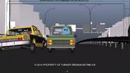 GB320PASSWORD Sc116 AnimationTest 1