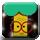 Berkas:Sideicon-Librarian.png