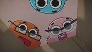 S03E05 Kids before watch the puppy